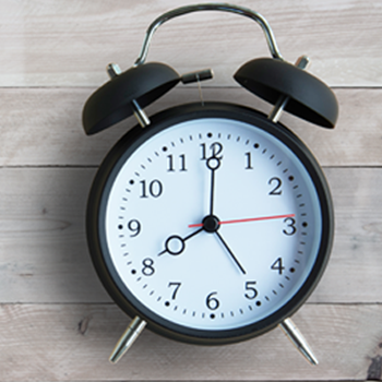 Picture for category Clocks & Watches
